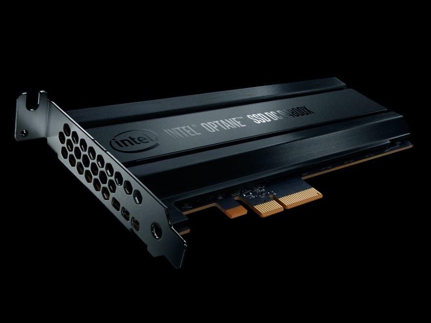 Intel-OptaneTA