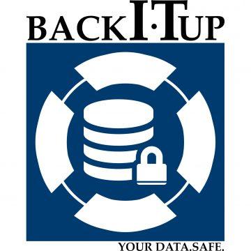 © BackITup | backitup.fr